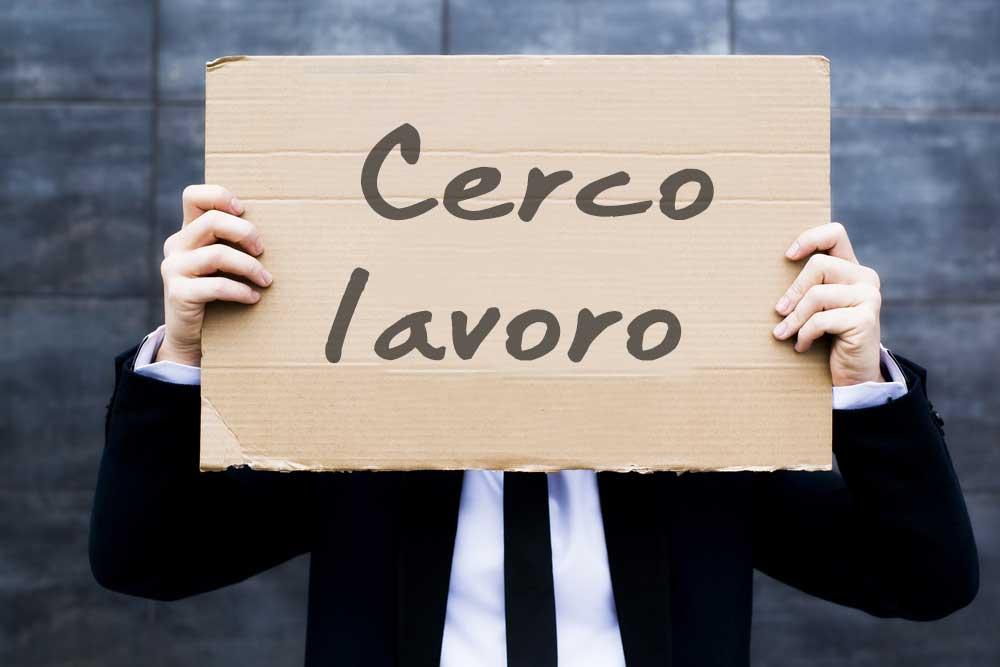 Offerte di Lavoro e Stage a Vimercate, Agosto 2020 ...
