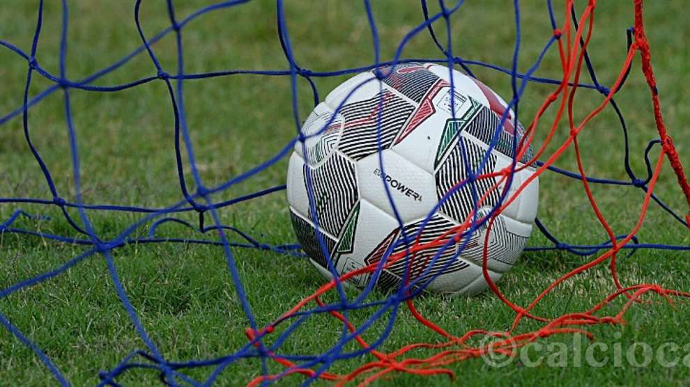 Calcio Catania Calendario.Calcio Catania Ormai E Una Farsa Rinviata Anche La Gara