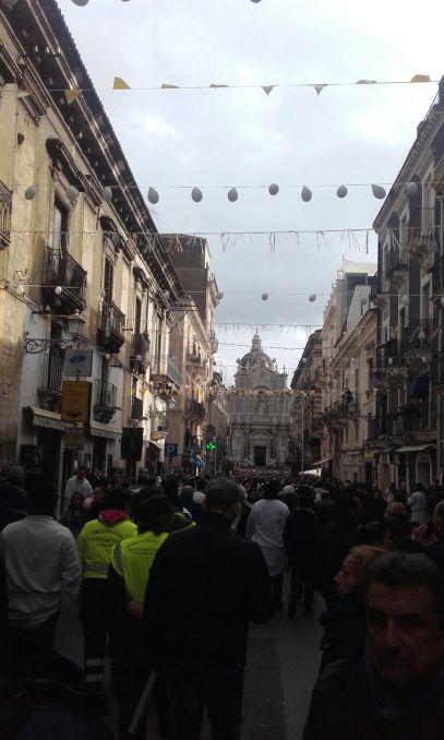 piazza mazzini