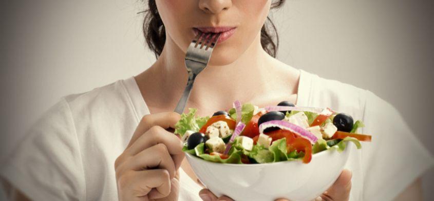 dieta vegana malattie autoimmuni