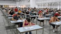 test ammissione università