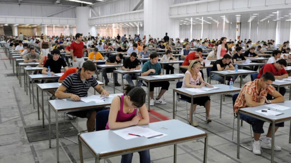 test professioni sanitarie 2018 pdf risposte mescolate