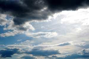 meteo catania prossimi giorni