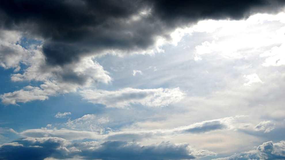 meteo sicilia prossimi giorni
