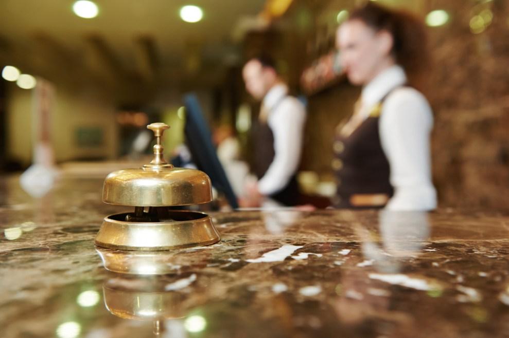 hotel vacanze