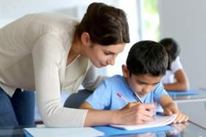 insegnanti di sostegno