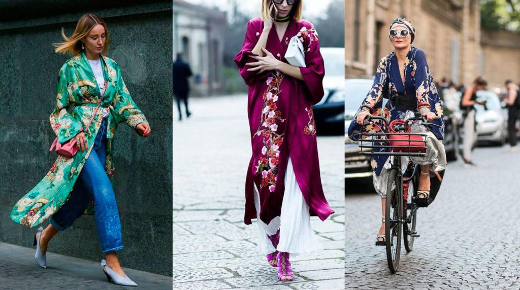 5 consigli per avere l'outfit perfetto alla tua laurea