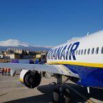 aeroporto catania