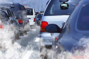 inquinamento catania