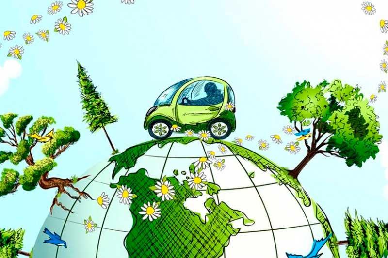 Catania, al via settimana della mobilità sostenibile: tutti gli eventi in programma - LiveUnict