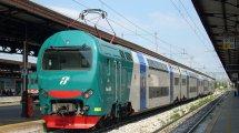 treni Sicilia
