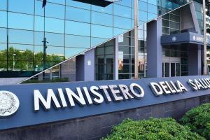 concorsi pubblici ministero della salute