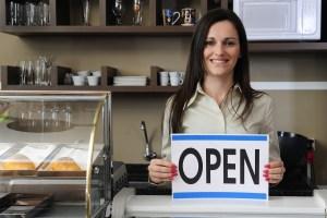 31 dicembre negozi aperti