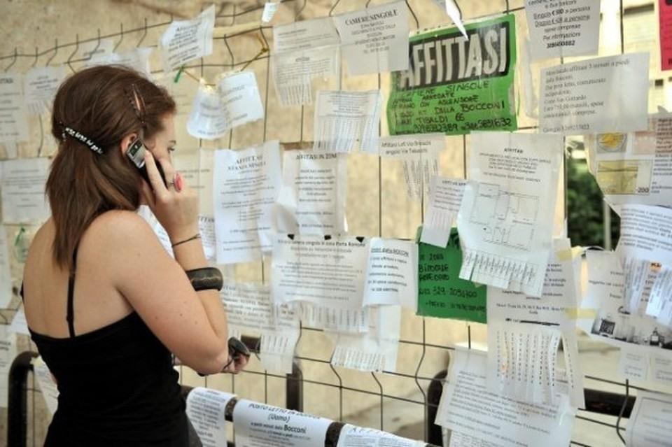 La Regione stanzia 7 milioni per gli studenti fuorisede: li erogheranno gli ERSU