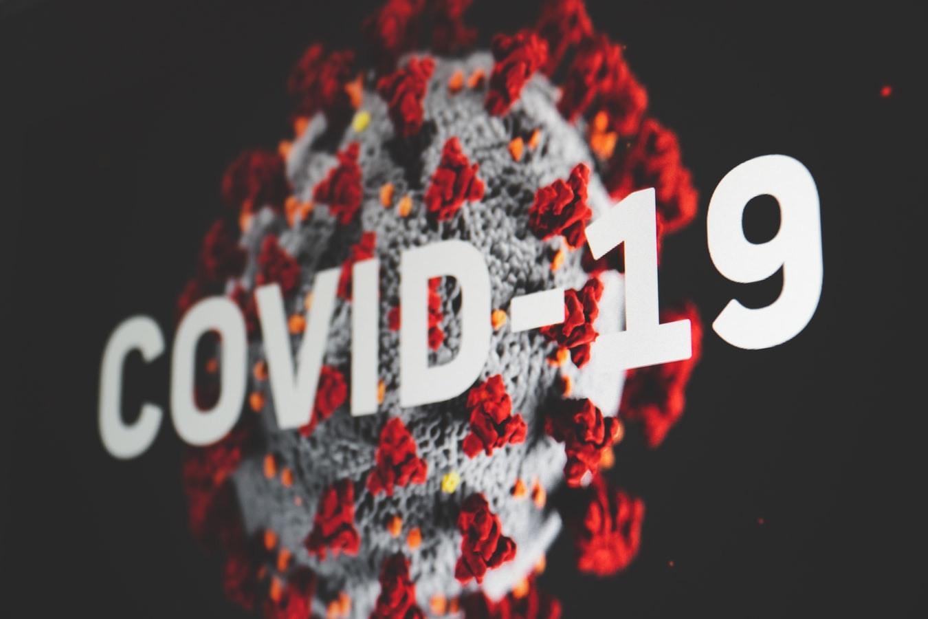Coronavirus Spagna, piano deconfinamento e distanza sociale in spiagge