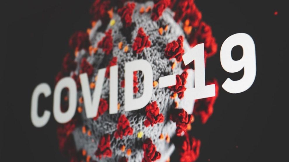 coronavirus nel mondo