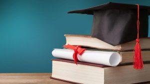 come-scrivere-tesi-di-laurea