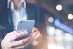 Migliore compagnia telefonica: tutte le offerte