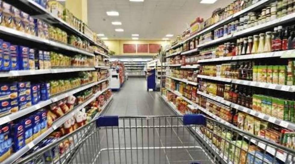 1 maggio 2021 supermercati aperti