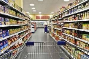 supermercati sicilia
