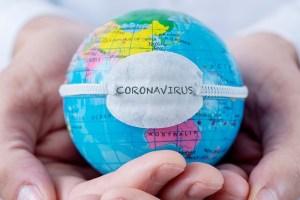 Coronavirus, la situazione nel mondo