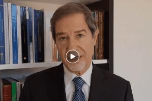 Musumeci spiega la Fase 2 in Sicilia
