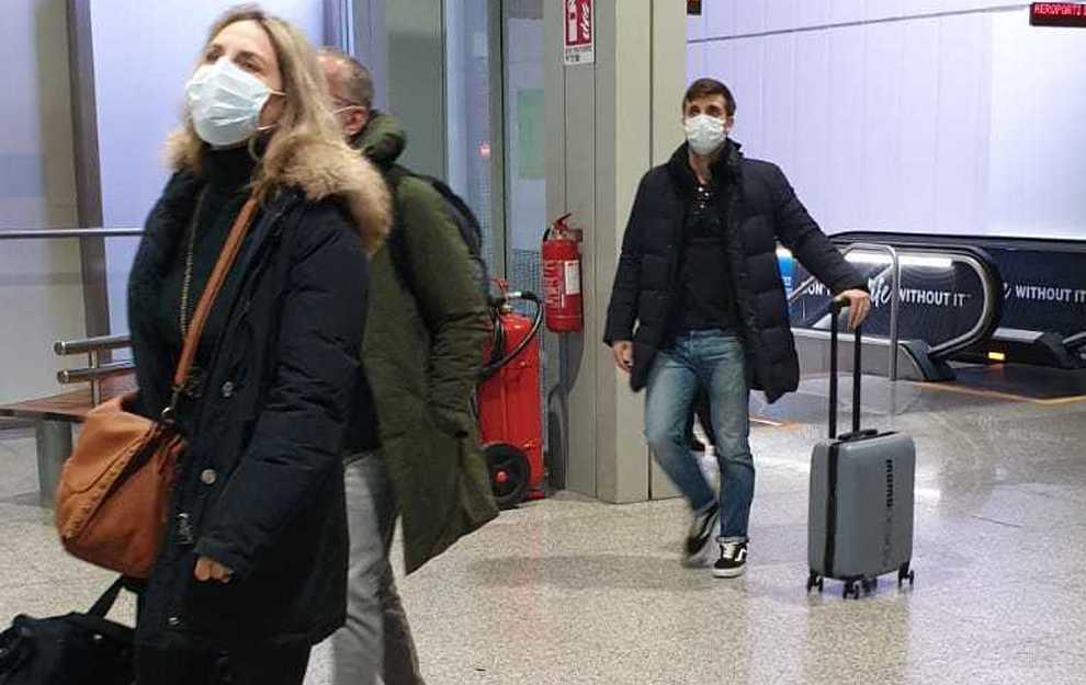 L'Italia riapre le frontiere all'Europa dal 3 giugno: arrivi senza quarantena