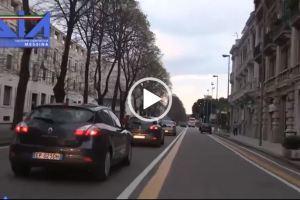 live sicilia cas