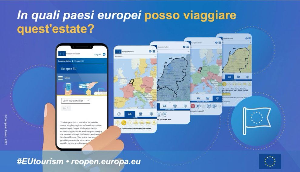 estate 2020 re-open eu