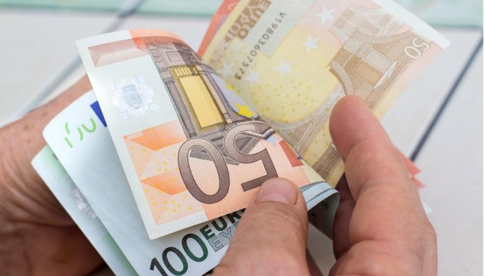 pagamento pensioni gennaio