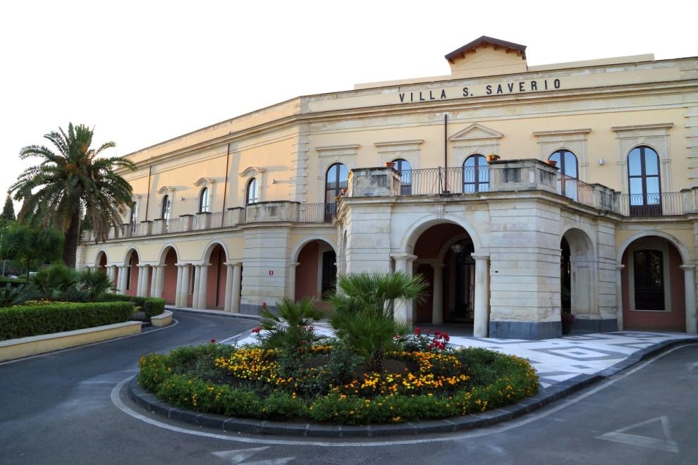 Scuola Superiore di Catania