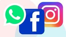 whatsapp facebook instagram uniti