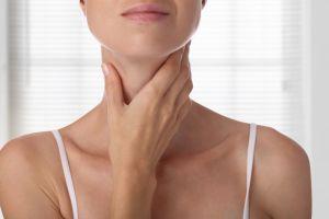 bonus tiroide inps