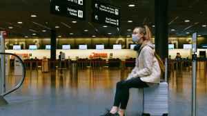 viaggiare durante pandemia