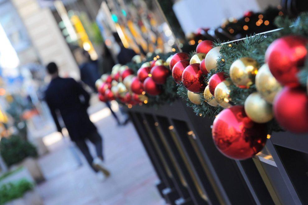spostamenti tra Comuni Natale
