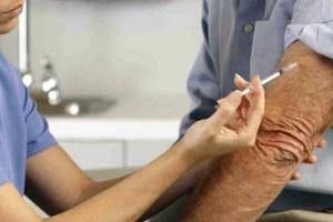vaccino covid sicilia