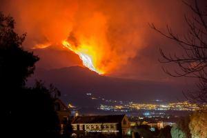 Etna-eruzione-18-febbraio