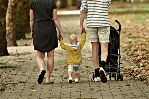 Assegno unico figli