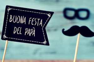 frasi festa del papà
