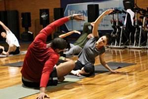 bonus-collaboratori-sportivi