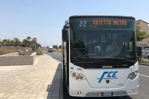 navetta centro sicilia