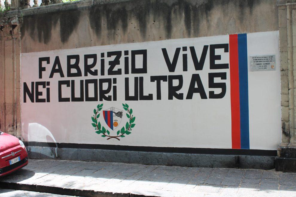murales fabrizio lopresti