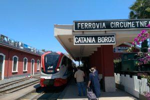 lavoro-Catania