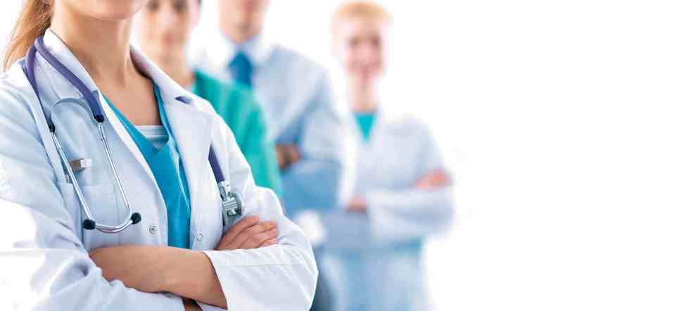 migliori università medicina