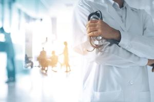 test medicina 2021 candidati