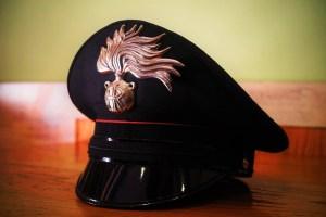 Bando Carabinieri- Lavoro-Opportunità lavoro
