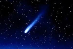 Stelle Cadenti-Notte di San Lorenzo-Cielo stellato