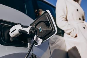 ecobonus auto usate 2021