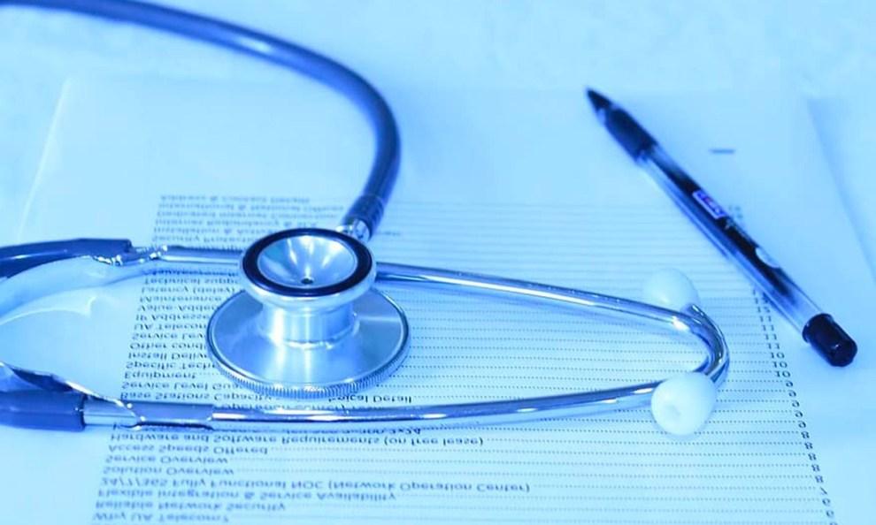 Test medicina 2021: quando escono le soluzioni della prova