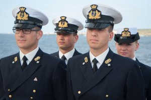 concorso esercito italiano 2021